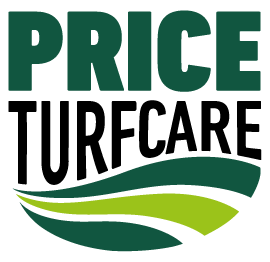 PriceTurfcareLogo