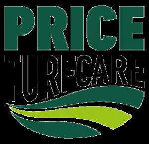 PriceTurfcareLogo2