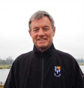 Paul Oatway